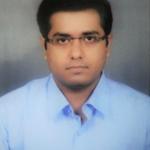 Akash Amol