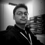 Akash Ardeshana