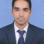 Ashwani kaushik