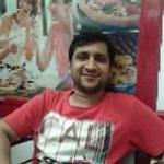 Akshay Juneja