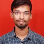 Akash Ramesh Gakre