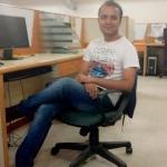 Akshay Kumar DAsh