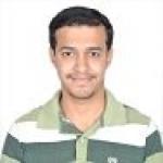 Akshay Nitin Deshpande