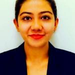 Alisha Pavan Dodamani
