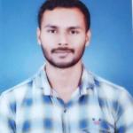 Aman Arvind Sapkal