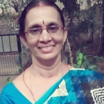 Ambika Devi T .s.