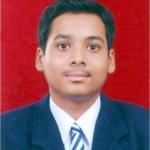Ambuj Choudha