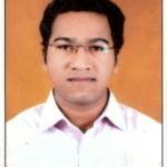 Amit Dharamdas Badole