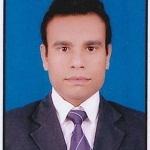 Amit Dogra