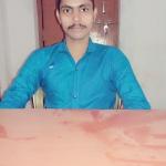 Amit Kumar Shukla