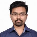 Amit V. Sonurkar