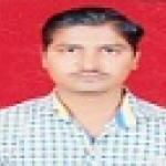 Amit Suryawanshi