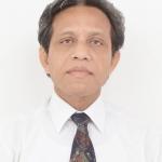Amitava Biswas