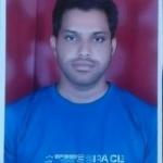 Amit Kumar Nitharwal