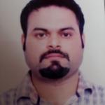 Amit Nigam