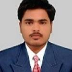 Amit Rameshrao Patil