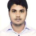 Amit Kumar Sahu