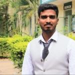 Chandan R