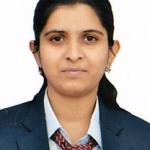 Anamika Tiwari