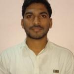 Ravuri Ananda Kumar