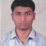 Anand Ravindra Dabadgaonkar