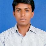 Anandhraj P