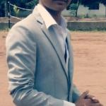 Anant Nitin Mudawadkar