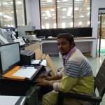Ananta Kishore Pradhan