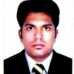 Aneesh Ajayghosh