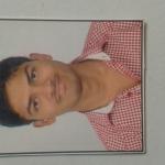 Aniket Satish Nikam