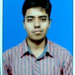Aniketh Yadav