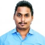 Anilkumar Ramesh Vanga