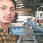 Anil Suresh Nanhe