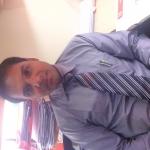 Anil Premnarayan Mishra