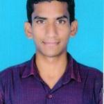 Anil P S