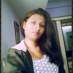 Anitha.r
