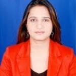 Anjali Gidwani