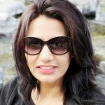 Anjali Gakkhar