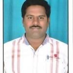 Gowroju Anjeswarachary