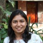 Anjita Upadhyay