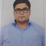 Ankaj Jha
