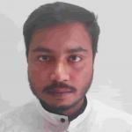 Ankan Mazumdar
