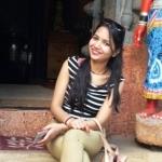 Ankita Jain