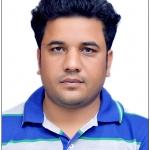 Ankit Kumar Soam