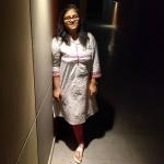 Ankita Daiya