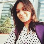 Ankita Goyal