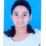 Ankita Mahindrakar