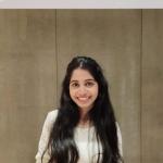 Ankita Pangerkar