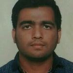 Bhadarka Ankit M