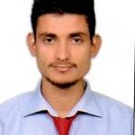 Ankit Jwala